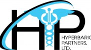 HPL Chambers join DAN's Recompression Chamber Network