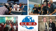 DEMA Board of Directors to meet in San Diego