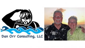 Industry veteran Dan Orr launches consulting firm