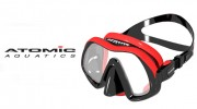 Atomic Aquatics Introduces New Venom Frameless Mask – Now Available