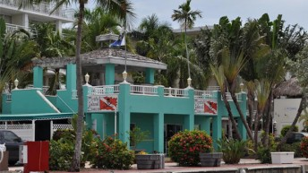Divers Direct Acquires Pirate Island Divers in Key Largo, Florida
