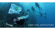 Kids Sea Camp Bonaire adds Pulitzer Prize Winning Photo Pro to Summer Events