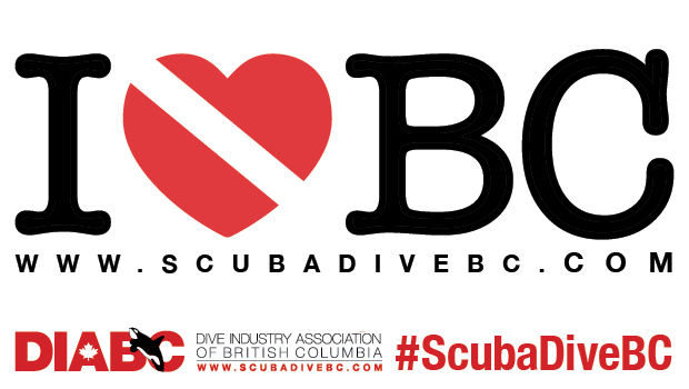 Dive Industry Association of British Columbia unveils new promotional video