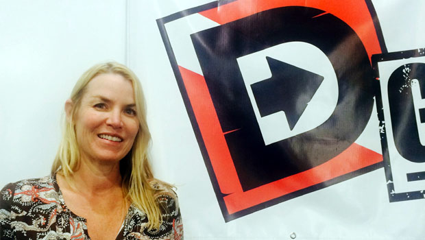 Terry Schaefer to Lead the Integration of Ocean Divers, Pirate Island Divers, and Divers Direct