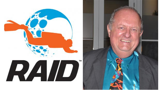 RAID Executive Director Finalist in United Nations Association of Australia World Environment Day Awards