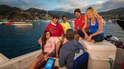 PADI seeks recommendations from members for PADI Pros' Site revision