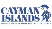 United Airlines Expands Service to Cayman Islands