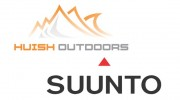 Huish Outdoors and Suunto join forces in the U.S.