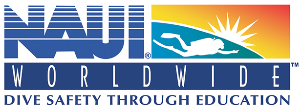 Naui Seeks Candidates For Executive Director