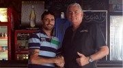 RAID Asia Join Forces with Mike Wells to Promote RAID and WSF Freediving
