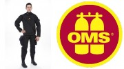 OMS Expanding Retail Distribution – New Dealers Wanted