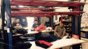 DUI Extends Premium Drysuit Service to ALL Drysuit Brands