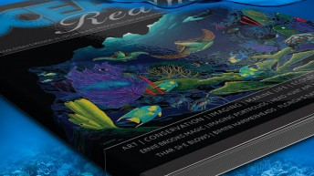 Wyland Ocean Journal Now Available Online in Digital Form