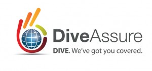Covid-19 Related Coverage from DiveAssure – Make Sure You Are Really Covered