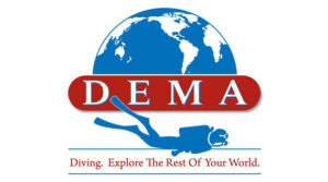 DEMA Board of Directors Election Slate Announced