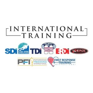International Training is Hiring! We want you on our team to lead the industry to the next level