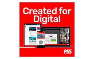 PSS Launches Cross-Over Focused Micro-Site