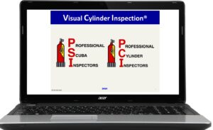 PSI-PCI Training Virtually During the DEMA Online Show