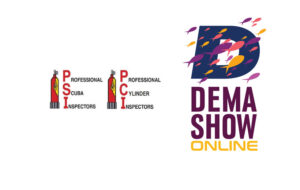 PSI-PCI Sees Great Success with Virtual Training at DEMA