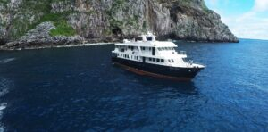Master Liveaboards announces return to scheduled trips in Galapagos, Egypt, the Maldives and Thailand