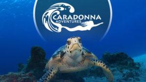 Caradonna is Home to 2020 DEMA Show Specials