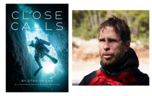 """If They Made Mistakes, You Will Too! New Book Details """"CLOSE CALLS"""""""