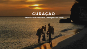 It is time to ZOOM IN on Scuba Diving in Curaçao!