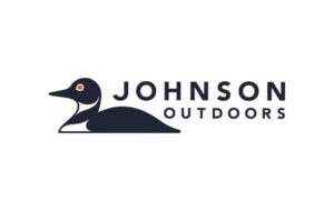 Johnson Outdoors Seeks Marketing Content Specialist – DIVING SPECIFIC