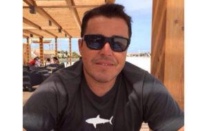 Pro Dive International appoints Leo Saldunbides to Lead GoPro Academy