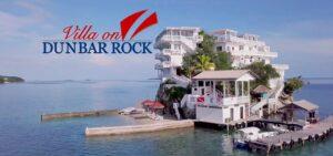 Villa on Dunbar Rock: The Perfect Destination for Stressfree, Profitable Group Travel