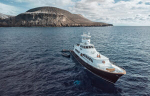 Nautilus Dive Adventures Announces Socorro FAM Trip and DEMA Show Deals